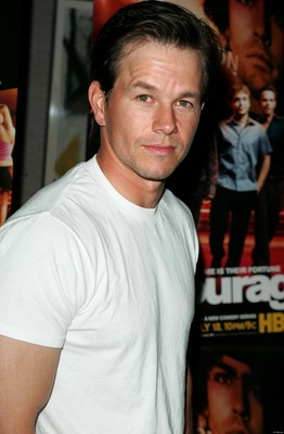 Mark Wahlberg poster G317667