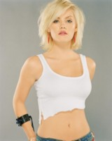 Elisha Cuthbert picture G31767