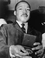 Martin Luther King picture G317671