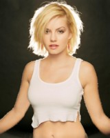 Elisha Cuthbert picture G31768
