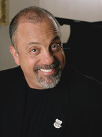 Billy Joel picture G317695