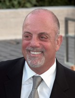 Billy Joel picture G317697