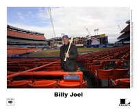Billy Joel picture G317699