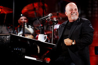 Billy Joel picture G317700