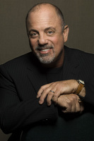 Billy Joel picture G317703