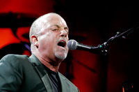 Billy Joel picture G317704