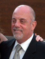 Billy Joel picture G317706