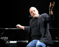 Billy Joel picture G317708