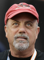 Billy Joel picture G317709