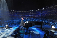 Billy Joel picture G317710