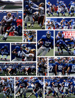 New York Giants picture G317724