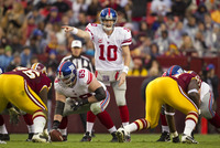 New York Giants picture G317725