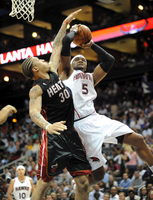 Miami Heat picture G317759