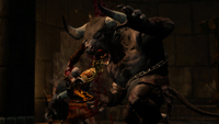 God Of War 3 picture G317762