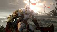 God Of War 3 picture G317767