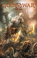 God Of War 3 picture G317770