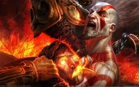 God Of War 3 picture G317773