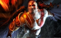 God Of War 3 picture G317778