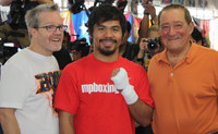 Manny Pacquiao picture G317890