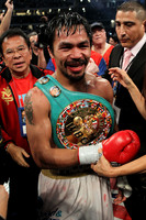 Manny Pacquiao picture G317891