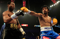 Manny Pacquiao picture G317895