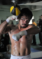 Manny Pacquiao picture G317897