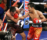 Manny Pacquiao picture G317899