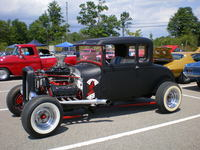Hot Rod picture G317929