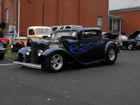 Hot Rod picture G317931