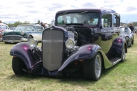 Hot Rod picture G317921