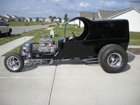 Hot Rod picture G317938
