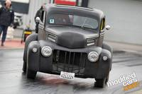 Hot Rod picture G317941