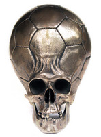 Skull picture G318117