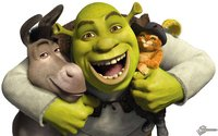 Shrek picture G318141