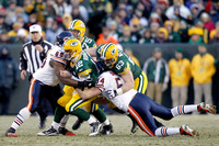 Green Bay Packers picture G318174