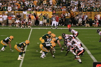 Green Bay Packers picture G318183