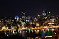 Pittsburgh picture G318215