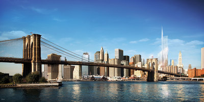 Brooklyn Bridge poster G318233