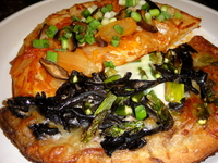 Pizza picture G318258