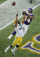 Minnesota Vikings picture G318279