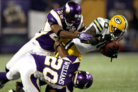 Minnesota Vikings picture G318280