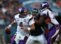 Minnesota Vikings picture G318284
