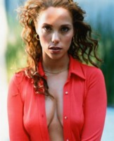 Elizabeth Berkley picture G31830