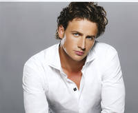 Ryan Lochte picture G318301