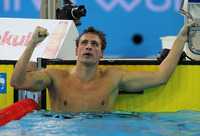 Ryan Lochte picture G318302
