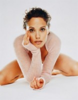 Elizabeth Berkley picture G31833