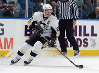 Sidney Crosby picture G318335