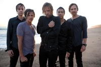 Switchfoot picture G318337