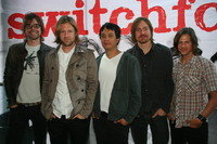 Switchfoot picture G318340