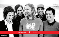 Switchfoot picture G318342